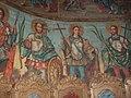 Krušedol monastery 003.JPG