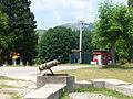 Krushevo - Macedonium - P1100255.JPG