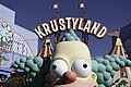 Krustyland at Universal Studios, California.jpg