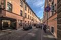 Krylova Lane SPB 01.jpg