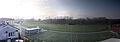 Krzeszów - KS Rotunda - panorama (01) - DSC04415-DSC04423 v1.jpg