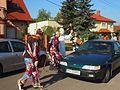 Ksiądz – święcenie samochodu - Wielkopolska - 0001737c.jpg