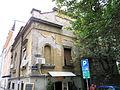 Kuća Bete i Riste Vukanovića 1.jpg