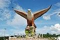 Kuah, Kedah, Malaysia - panoramio - jetsun (12).jpg