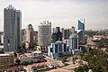 Kuala Lumpur Malaysia City-view-from-Imperial-Sheraton-Hotel-01.jpg