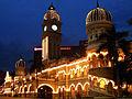 Kuala Lumpur Sultan Abdul Samad Building.jpg