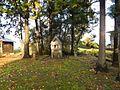 Kubikiku Shimoikeda, Joetsu, Niigata Prefecture 942-0104, Japan - panoramio.jpg