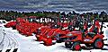 Kubota tractors in snow.jpg