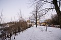 Kuchmin yar, Kiyev, Ukraine - panoramio (119).jpg