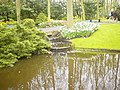 Kuekenhoff Canal 001.jpg