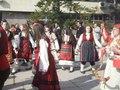 File:Kukerlandia 2013 10.webm
