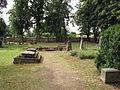 Kuks, hřbitov I.jpg