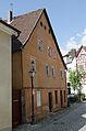 Kulmbach, Untere Stadtgäßchen 4, 001.jpg
