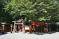 Kumanohayatama-taisha11s4s4592.jpg