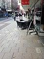 Kungsgatan (8774431921).jpg
