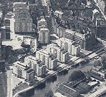 Kungsklippan 1936.jpg