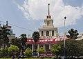 Kunming Yunnan China Yunnan-Provincial-Museum-02.jpg