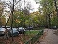 Kuntsevo District, Moscow, Russia - panoramio (97).jpg