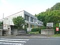 Kurayoshi city Hirose branch school.jpg