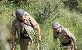 Kurdish PDKI Peshmerga (11485548565).jpg