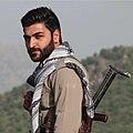 Kurdish PDKI Peshmerga (20868695058).jpg