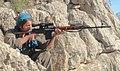 Kurdish PKK Guerilla (26345178460).jpg