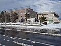Kuriyama Town Hall.jpg