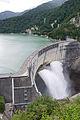 Kurobe Dam 04.jpg
