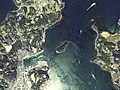 Kurokojima Islet Aerial photo.jpg