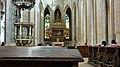 Kutná Hora, chrám sv. Barbory (17).jpg
