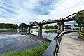 Kwai bridge.jpg