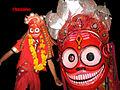 Kwancha (Bhairab Naach mask).jpg