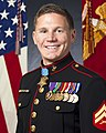 Kyle Carpenter 140618-M-LI307-0155.jpg