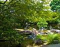 Kyoto, Entokuin garden - panoramio.jpg