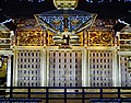 Kyoto Kosho-ji Linke Halle Innen 3.jpg