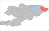 Kirghizistan Ak-Suu Raion.png
