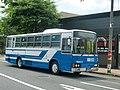 Kyushu Sanko Bus 2605.JPG