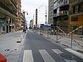 L'avenue gabriel miro en chantier juin 2011 - panoramio.jpg