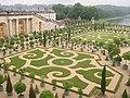 L'orangerie 1 - panoramio.jpg