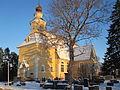 Längelmäen kirkko2.jpg