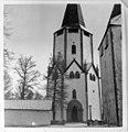 Lärbro kyrka - KMB - 16000200024981.jpg