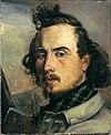 Léo Drouyn autoportrait 1839.jpg