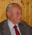 Léonard Morandi en 2004.jpg