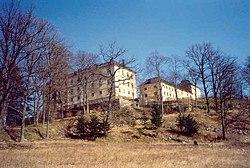 Löfstad slott från sydväst dea425454e78b