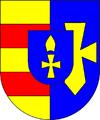 Lübeck-Fürstentum.PNG