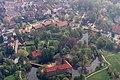 Lüdinghausen, Glockenkolk -- 2014 -- 7256.jpg