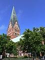 Lüneburg St Johannis außen 01.jpg