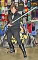 LBCC 2014 - Luke Skywalker (15485560927).jpg