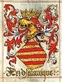 LDAM (f. 024v) Rei de Salonica.jpg