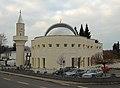 LEV-Kueppersteg Moschee.jpg